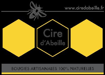 Cire d 39 abeille - Traitement antirouille cire d abeille ...